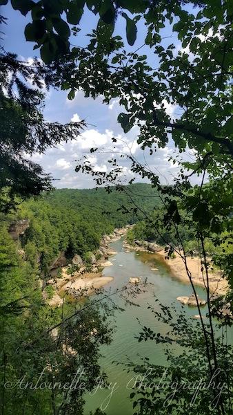 3 WM Cumberland Falls 2016 Resized