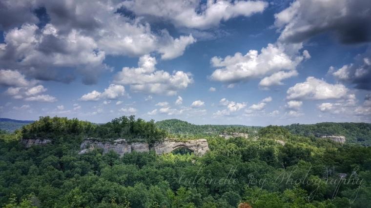 30 WM Cumberland Falls 2016 Resized