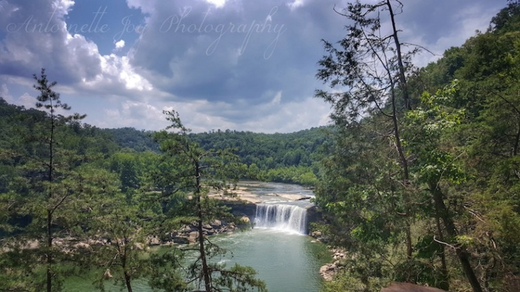 4 WM Cumberland Falls 2016 Resized