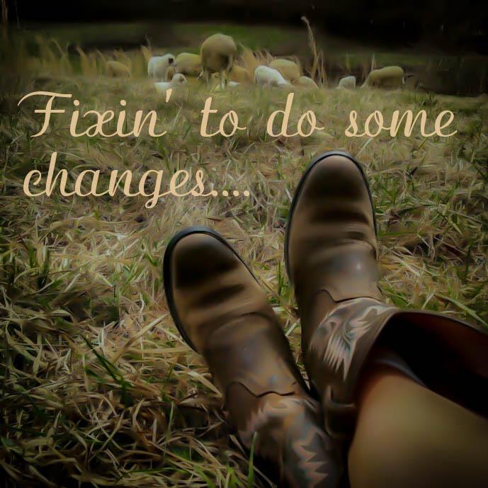 farm-life-blur-under-construction-image